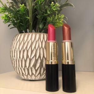 ‼️2 for $25 Deal‼️ Estée Lauder Lipsticks